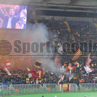 roma-fiorentinaCI3febbraio2015_0121