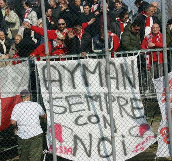 Bellaria-Rimini, Serie D/D 2014/15