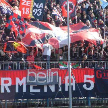 Empoli - Genoa 2014-15 20