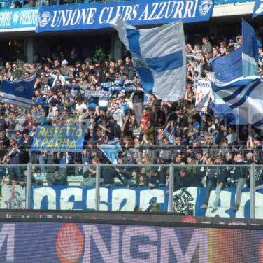 Empoli - Genoa 2014-15 22
