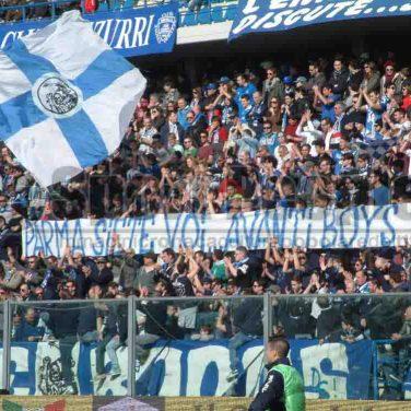 Empoli - Genoa 2014-15 30