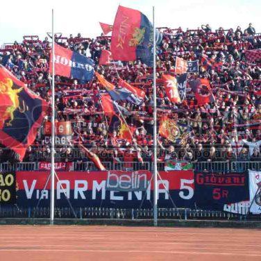 Empoli - Genoa 2014-15 67