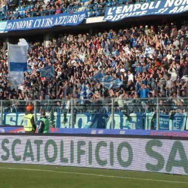 Empoli - Genoa 2014-15 77