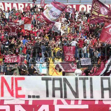 Livorno - Avellino 2014-15 010