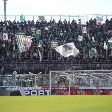Livorno - Avellino 2014-15 026