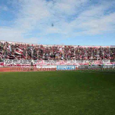 Livorno - Avellino 2014-15 565