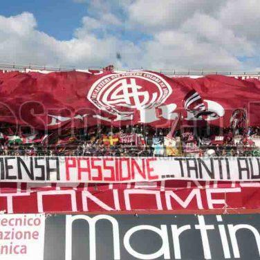 Livorno - Avellino 2014-15 590