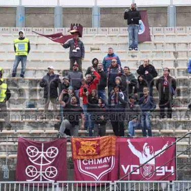 Livorno - Cittadella 2014-15 053