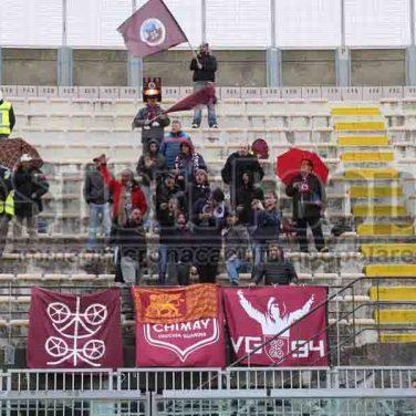 Livorno - Cittadella 2014-15 079