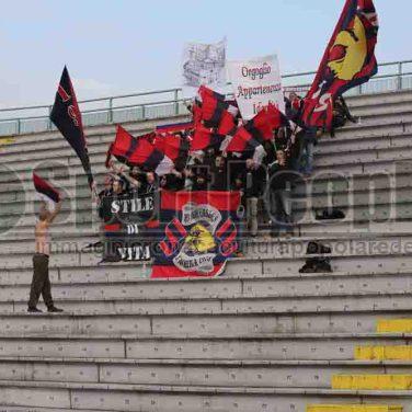 Luccchese - L'Aquila 2014-15 209