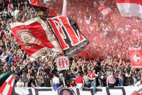 Bari vs Avellino - Serie B Eurobet 2013/2014
