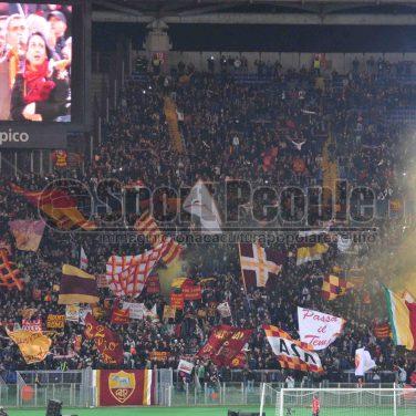 roma-fiorentinaCU19marzo2015_0076