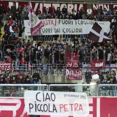 Livorno - Virtus Lanciano 2014-15 011