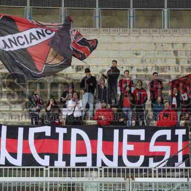 Livorno - Virtus Lanciano 2014-15 072