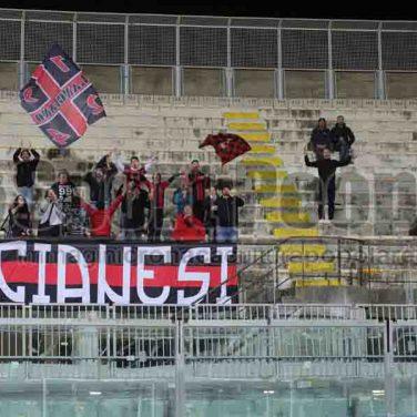 Livorno - Virtus Lanciano 2014-15 100