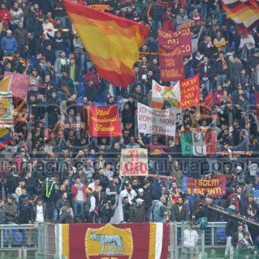 roma-napoli4aprile2015_0016_1