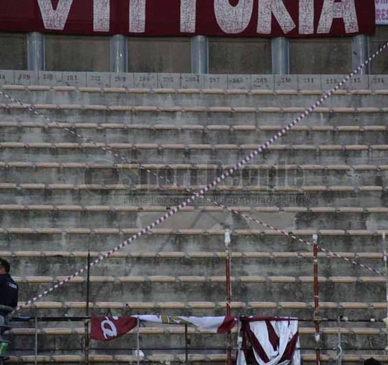 Livorno-Entella, Serie B 2014/15