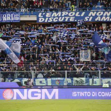 Empoli - Napoli 2014-15 044