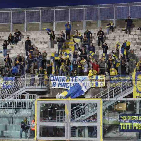 Livorno - Modena 2014-15 034