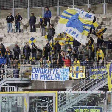 Livorno - Modena 2014-15 122