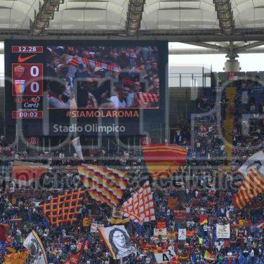roma-genoa3maggio2015_0118