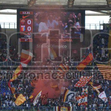 roma-genoa3maggio2015_0133