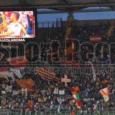 roma-palermo31maggio2015_0125