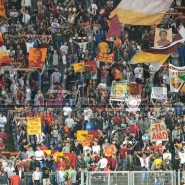 roma-palermo31maggio2015_0127