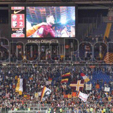 roma-palermo31maggio2015_0347
