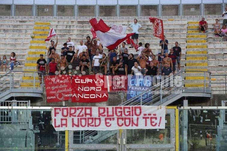 Livorno - Ancona (C.I.) 2015-16 046