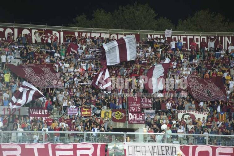 Livorno - Brescia 2015-16 007