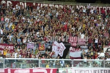 Livorno - Brescia 2015-16 230