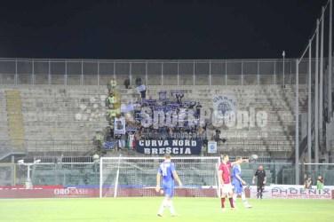 Livorno - Brescia 2015-16 359