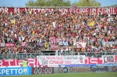 Livorno - Pescara 2015-16 020