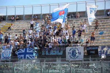 Livorno - Pescara 2015-16 035