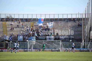 Livorno - Pescara 2015-16 132