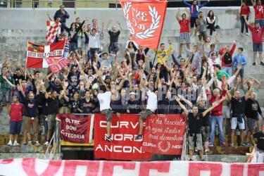 Pisa - Ancona 2015-16 101