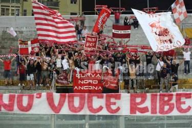 Pisa - Ancona 2015-16 286