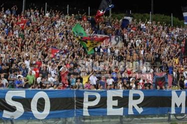 Pisa - Prato 2015-16 284