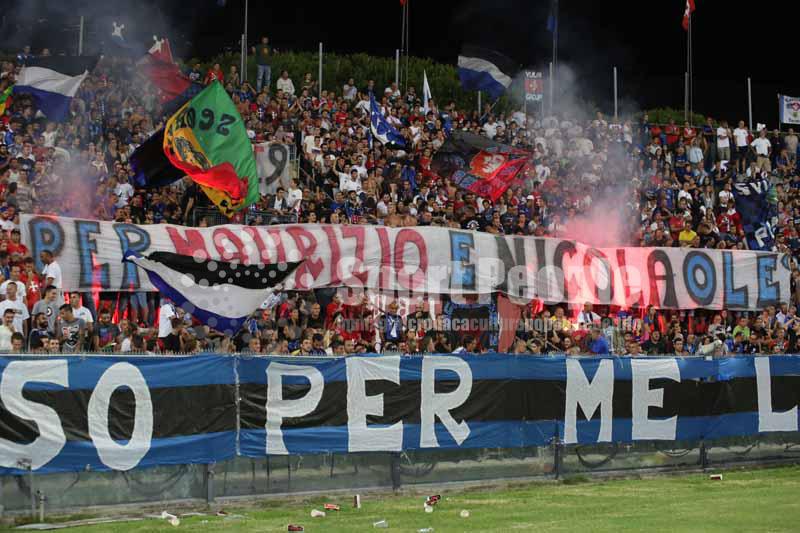Pisa - Prato 2015-16 634
