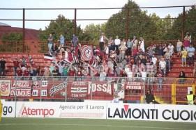 Tuttocuoio - Arezzo 2015-16 119
