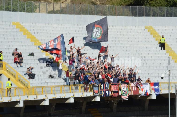 201516-Ascoli-Crotone12
