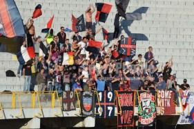 201516-Ascoli-Crotone29