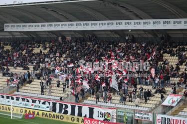 201516-Carpi-Bologna03