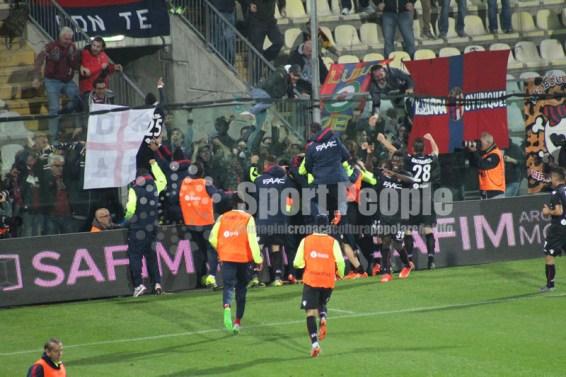 201516-Carpi-Bologna11