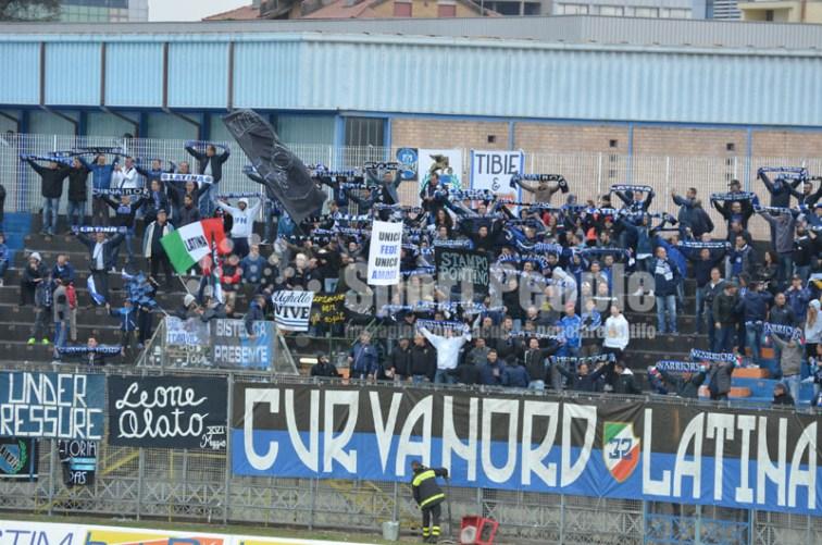 201516-Latina-Perugia01
