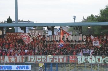 201516-Latina-Perugia18