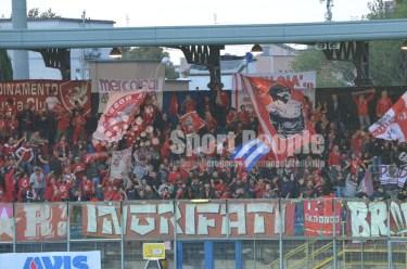 201516-Latina-Perugia19