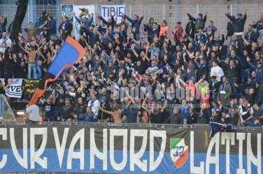 201516-Latina-Perugia27