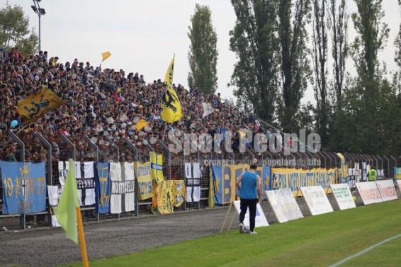 201516-Lentigione-Parma12